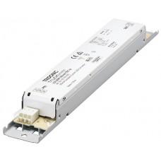 LED Driver постоянного токa   LCI 20W 250mA TEC lp