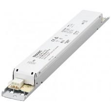 LED Driver постоянного токa   LCI 35W 250mA TEC lp