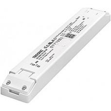 Трансфарматор  для LED  LCU 100/96W 12/24V