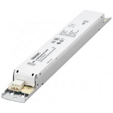 LED Driver постоянного токa   LCI 65W 250mA TEC lp