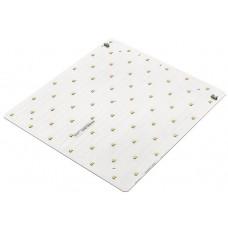 LED планка TALEXXmodule QLE 25x25см 1270 Lm 7.8W