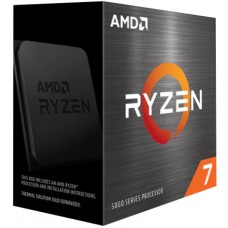 AMD Ryzen 7 5800X, Socket AM4, Box